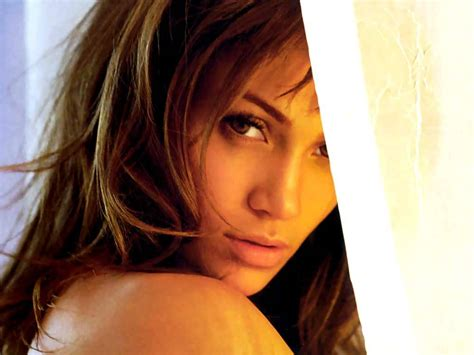 beautiful videos jlo beautiful jennifer lopez wallpaper 31529899 fanpop