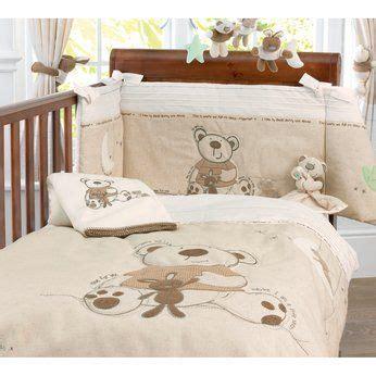 nursery bedding sets uk babies r us i my bedding set baby nursery teddy nursery