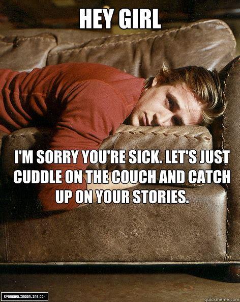 sick in bed meme so sick cat meme sick when ur cat sick of ur dankcatmemes