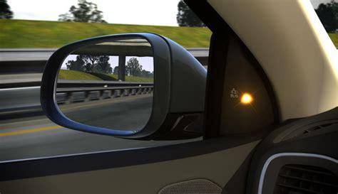 Honda Blind Spot Information System blind spot information system honda pilot autos post