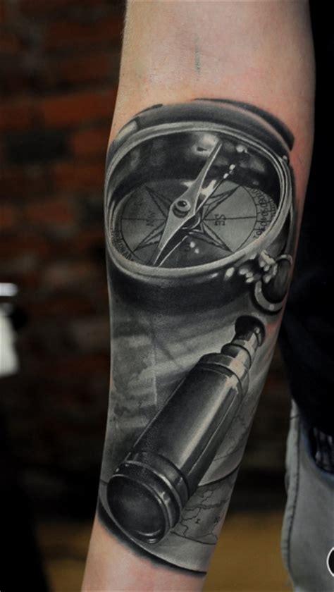 compass tattoo kosten beste natur tattoos tattoo bewertung de lass deine