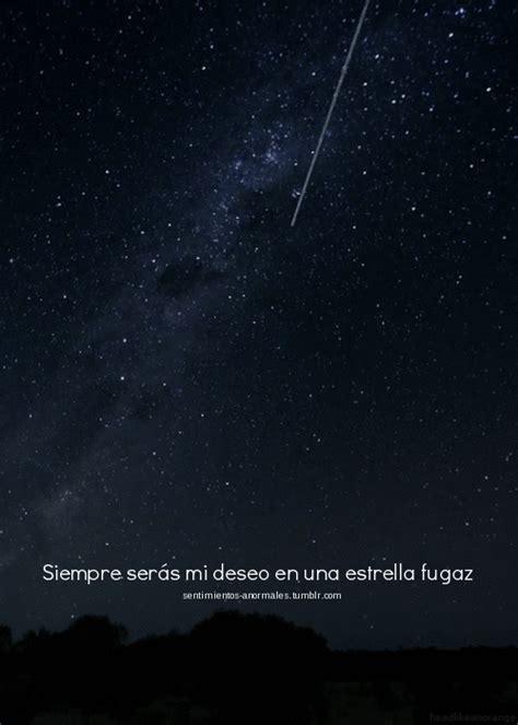 imagenes de galaxias tumblr con frases de amor gif frase frases amor texto dist 226 ncia amor a distancia