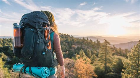 best hiking trips top 10 cheap backpacking tips phuquoccingtrips