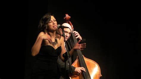 swing out music r b gianluca galvani swing 5tet all of me jazz standard