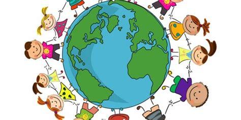 imagenes orientacion educativa iv jornada auton 243 mica de orientaci 243 n educativa escuelas