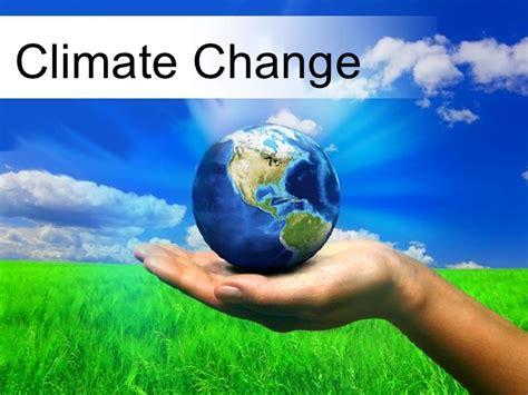 Buku Why The Earth Bumi Free Sul climate change