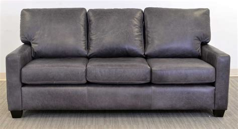 The Leather Sofa Company by Sofa A Top Smith Brothers Of Berne Sofa Prices Tags Thesofa