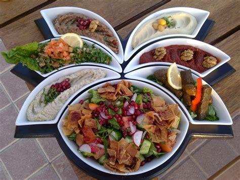 dubai food festival 2015 bookmyshow