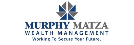 exceptional wealth clear strategies to protect and grow your net worth books murphy matza wealth managementhome