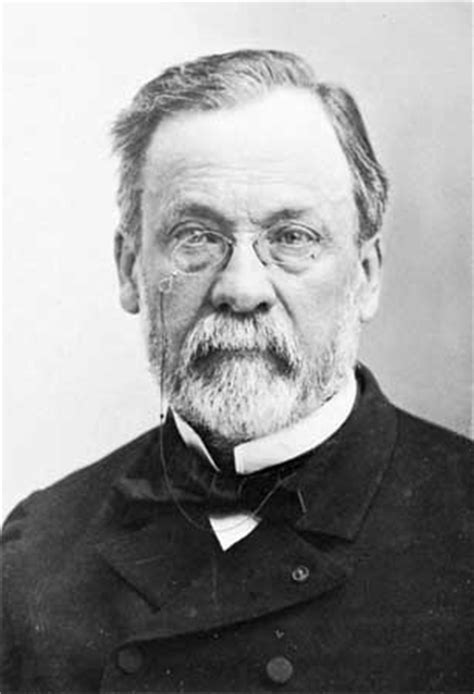 biography louis pasteur louis pasteur biography inventions achievements