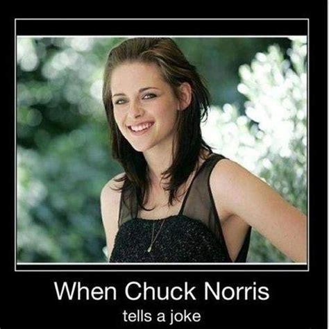 chuck norris best jokes what are the best chuck norris jokes quora