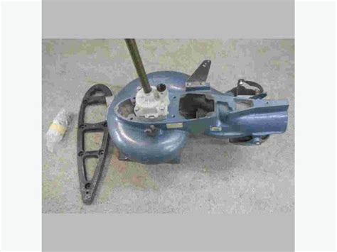 yamaha jet boats moncton outboard jet drive for yamaha victoria city victoria