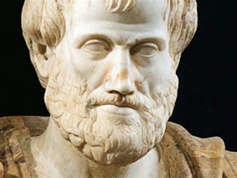 biography socrates plato and aristotle osho speaks on aristotle osho news online magazine