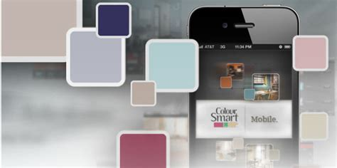 choose the best colours for your home at the behr color studio behr