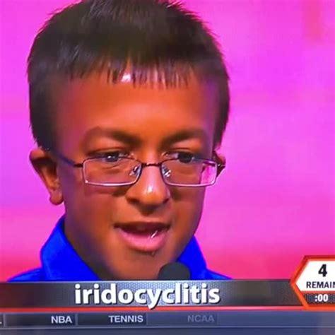 Vine Memes - iridocyclitis know your meme
