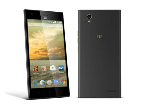 Elite Search Zte Elite Search Engine At Search