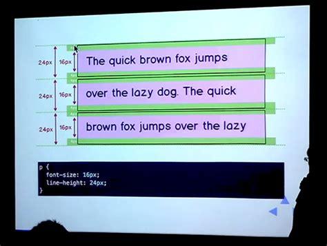 layout css inline 理解しておきたい cssによるインラインレイアウトの仕組み font size line height編
