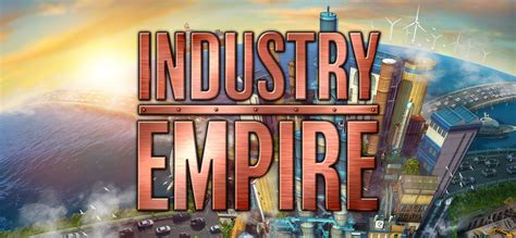 top game for pc free download full version industry empire game free download full version for pc