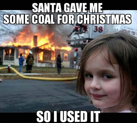 Dirty Xmas Memes - christmas 2015 best funny memes heavy com page 16