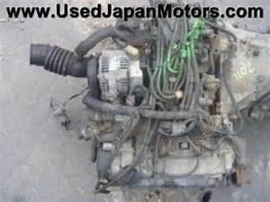 Suzuki Mini Truck Engine Suzuki Carry Japanese Mini Truck Engine Block