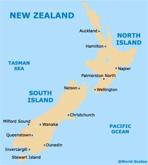 map world auckland auckland maps and orientation auckland island new