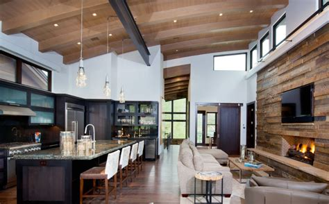Chic Home Design Inc by The Defining A Style Series What Is Rustic Chic Design
