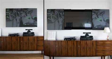 tv coverups flat screen tv ask home design