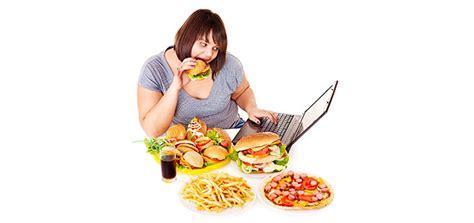 liposuzione alimentare controindicazioni liposuzione alimentare archivio dicembre 2012