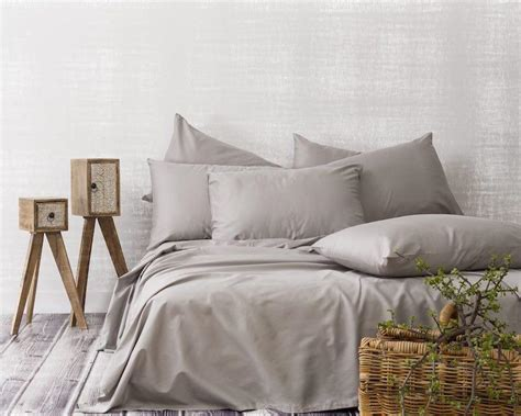 eco bedding 9 ethical and eco friendly bed sheets and bedding brands