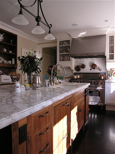 black walnut kitchen cabinets flickr photo