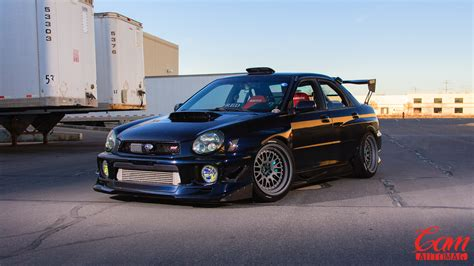stanced subaru wallpaper 100 stanced subaru wallpaper ar12 nick u0027s