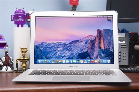Macbook Air macbook air 2017 to release soon