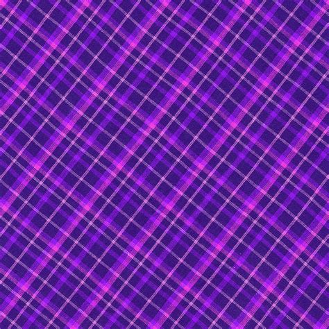 purple tartan upholstery fabric purple and pink diagonal plaid fabric background