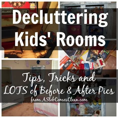 how to declutter bedroom how to declutter a child s room childs bedroom child