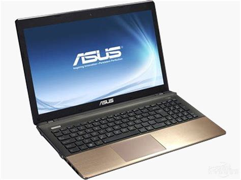 Laptop Gaming Asus N46vm I5 asus n46vm notebookcheck net external reviews