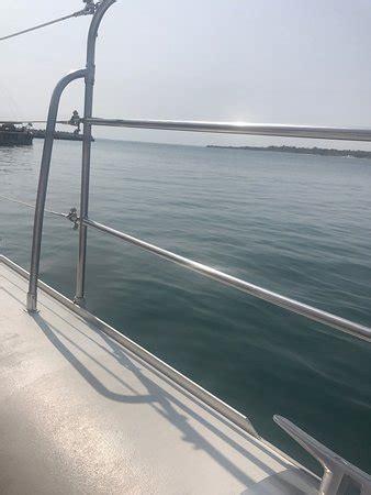 catamaran cruise reviews catamaran cruise sunny beach bulgaria top tips before