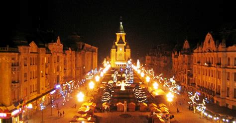 new year origin wiki file timisoara piatavictoriei jpg wikimedia commons