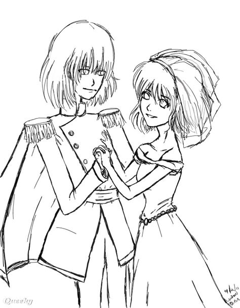 Howl's Moving Castle Coloring Page. ← a black--white