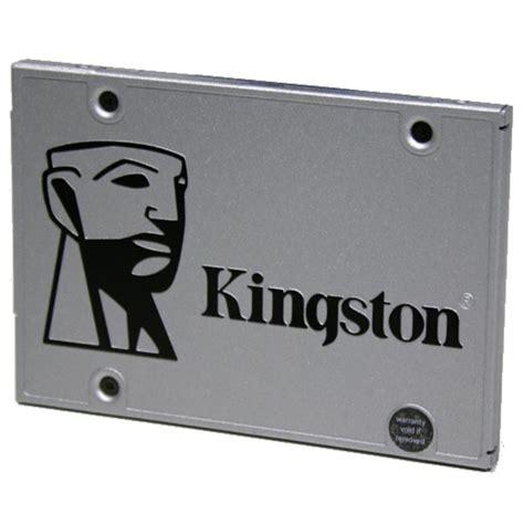 Kingston Ssdnow Uv400 480gb kingston ssdnow uv400 480gb ssd suv400s37 480g