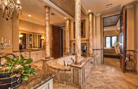 image of home decoration красивые интерьеры домов 27 фото дизайн интерьера идеи