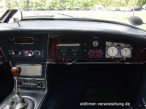 Auto Kaufen Niederlande classic cars in den niederlanden kaufen