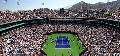 Tennis Gardens by Indian Tennis Garden Tennisticketnews