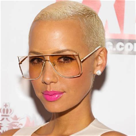 brooklyn hairline queen brooklyn hairline darlasaulercom apexwallpapers