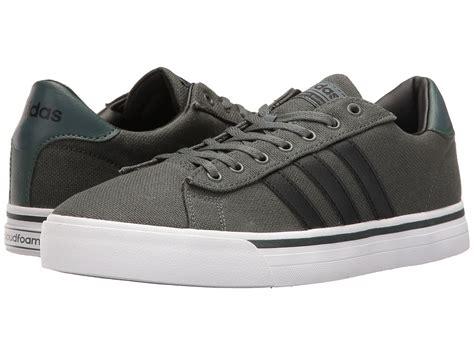 Sale Sepatu Pria Adidas Slop Casual Suede Black s sneakers on sale 35 44 99
