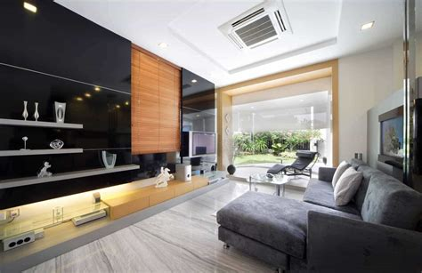 Best Interior Designer Ideas In Singapore Worthy Condo Interior Design 1228 Home Design