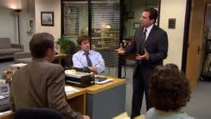 recap of quot the office us quot season 4 episode 12 recap guide