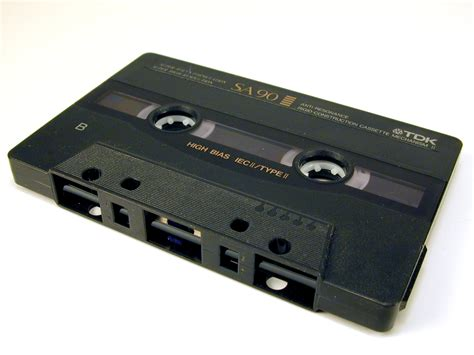 cassetta musica history discovery of cassette collection discovery