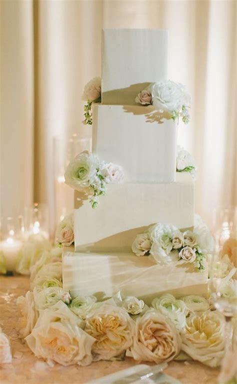 Wedding Ceremony Elements by Wedding Ceremony Contract Key Elements To Cover