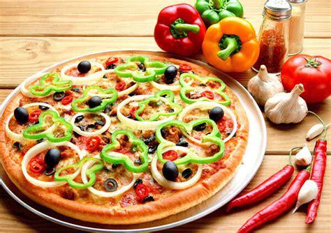 cocina italianas cocina italiana la cocina de bender