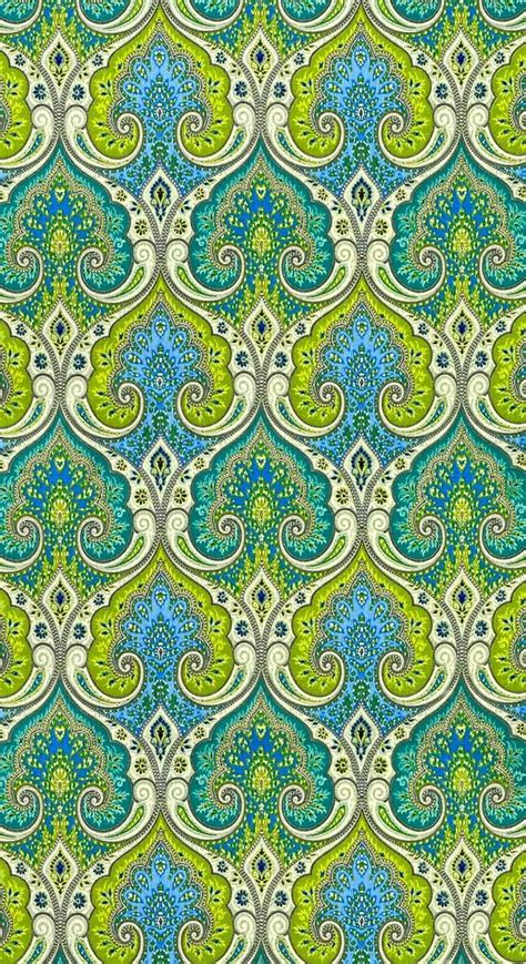 fabric pattern love onlinefabricstore net love this fabric and it would make
